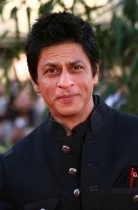 Shahrukh Khan Vermögen