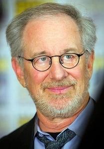 Steven Spielberg Einkommen