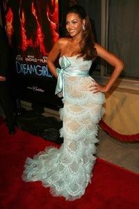 Beyonce Knowles Verdienst