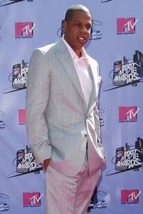 Jay-Z Verdienst