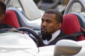 Kanye West Verdienst