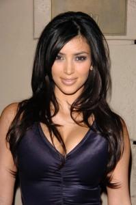 Kim Kardashian Verdienst