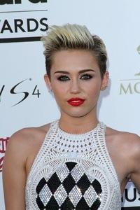Vermögen von Miley Cyrus