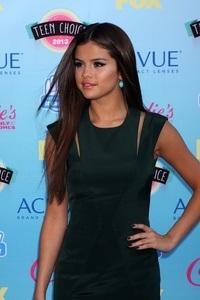 Selena Gomez Vermögen