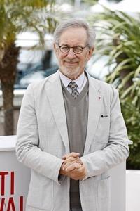 Steven Spielbergs Vermögen