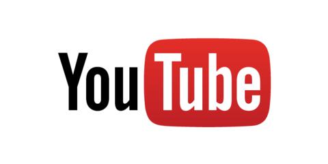 die bestbezahltesten Youtube Stars