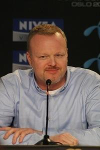 Stefan Raab Vermögen
