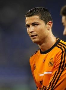 Christiano Ronaldo Vermögen