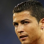 Cristiano Ronaldo Vorschau