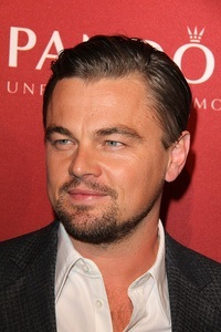Leonardo DiCaprio Vermögen