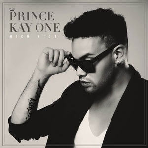 Vermögen von Prince Kay One