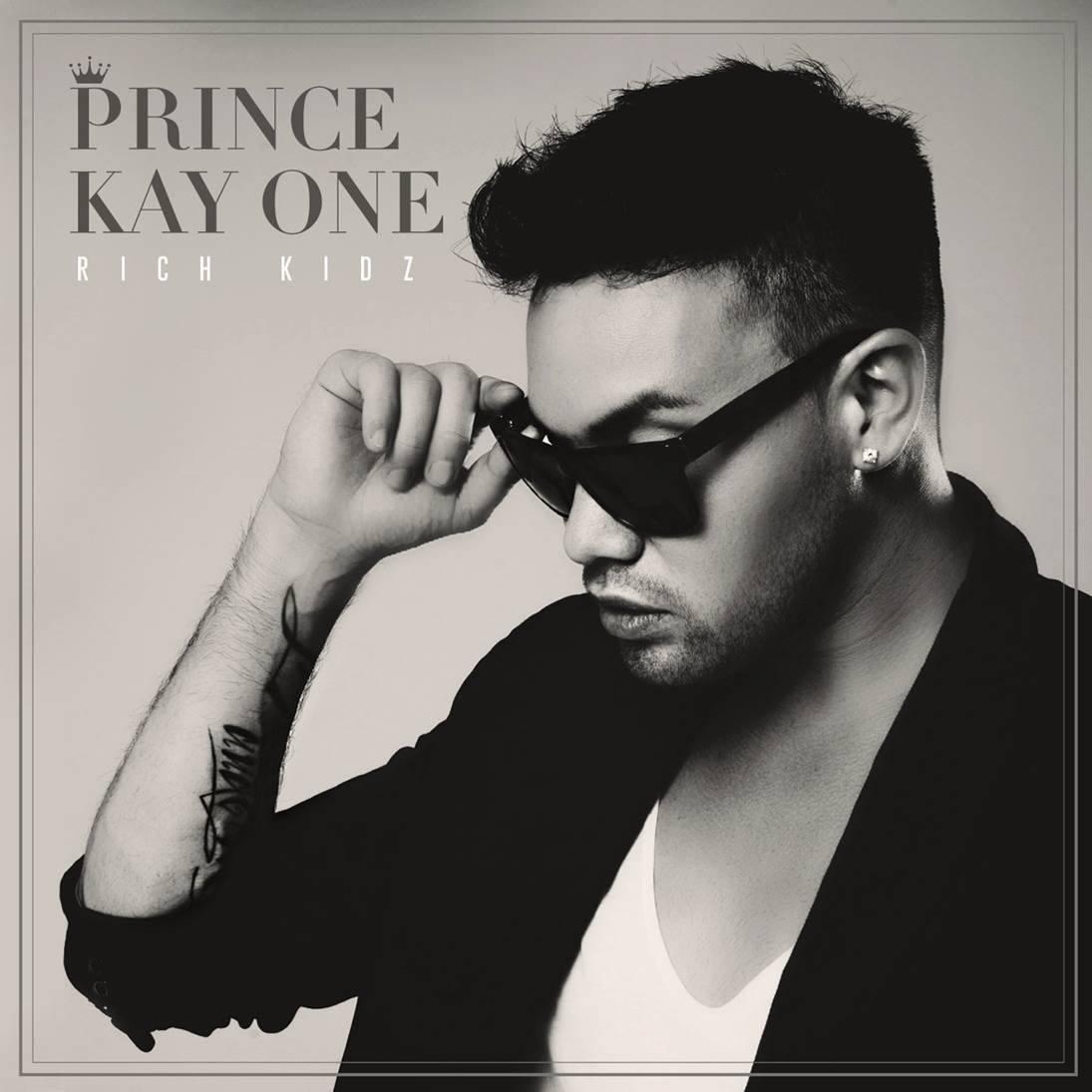 Prince Kay One Vermögen Wie Viel Geld Hat Er 2019 Wirklich