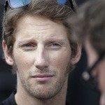 Romain Grosjean Vermögen