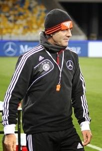 Joachim Löw Gehalt