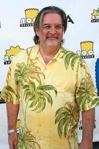 Matt Groening Verdienst