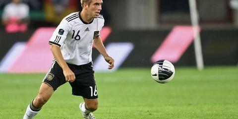 Philipp Lahm Vermögen