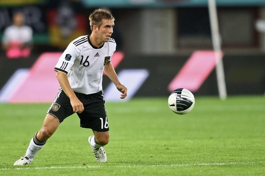 Philipp Lahm Vermögen und Gehalt beim FC Bayern München 2018