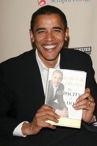 Barack Obama Gehalt