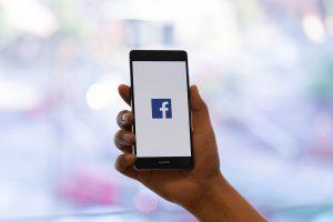 Vermögen Facebook