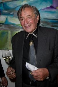 Richard Lugner Vermögen