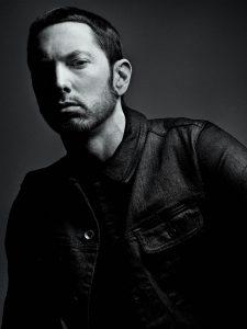 Gage von Eminem