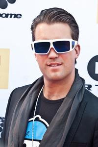DJ Antoine Vermögen