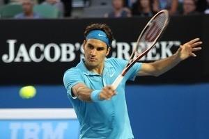 Roger Federer Vermögen