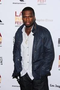 """Curtis Jackson""""50 Cent"""" Einkommen"""