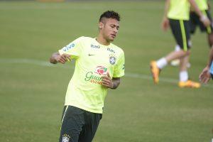 Neymar Gehalt bei PSG