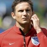 Frank Lampard Vermögen