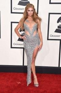 Paris Hilton Einkommen