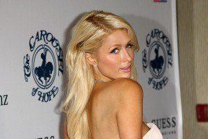 Paris Hilton Vermögen