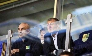 Roman Abramowitsch - Chelsea Boss