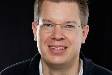 Frank Thelen Vermögen