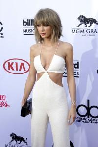 Taylor Swift Einkommen