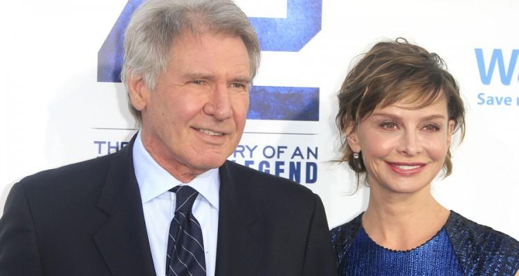 Harrison Ford Vermögen