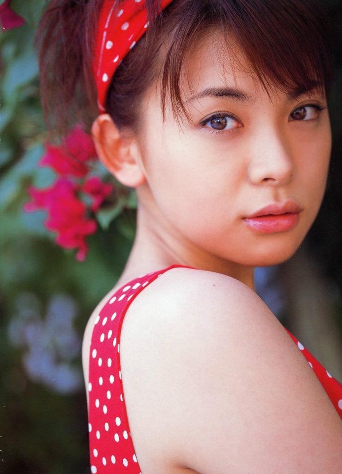 Maria Takagi Vermögen