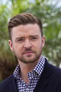 Das Vermögen von Justin Timberlake