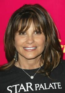 Lynne Spears - Mutter von Britney