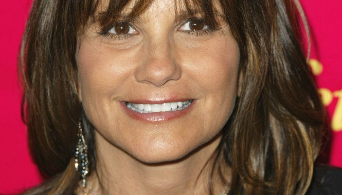Lynne Spears - Mutter von Britney