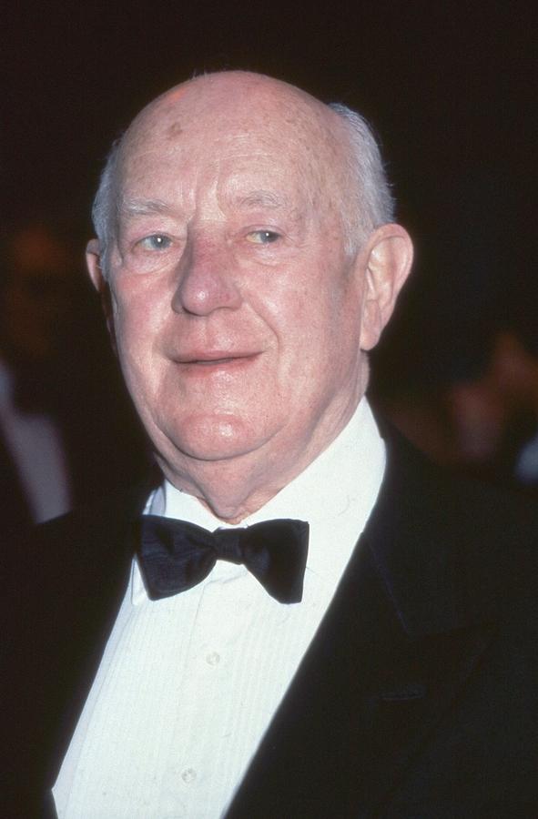 Alec Guinness Vermögen