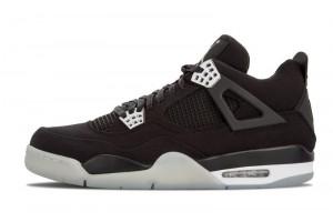 Eminem X Carhartt X Air Jordan IV