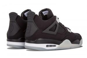Eminem X Carhartt X Air Jordan 4 Ebay Auktion