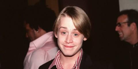 Macaulay Culkin Vermögen