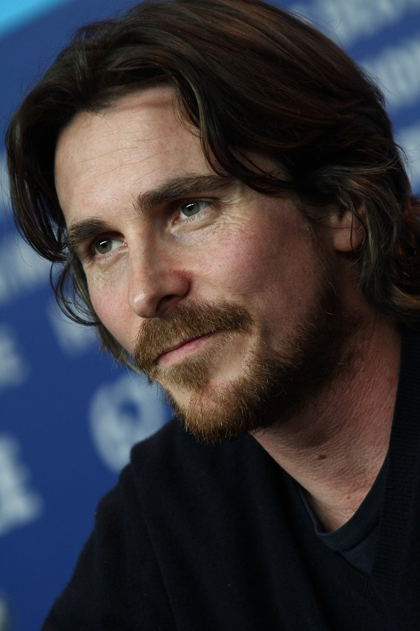 Christian Bale Vermögen