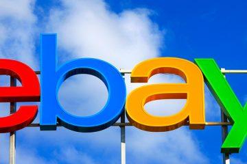 Die 10 teuersten Auktionen bei eBay