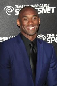 Das verdiente Kobe Bryant in seiner Karriere