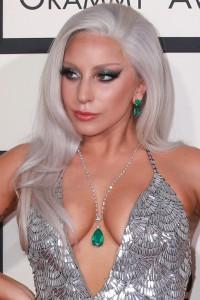 Lady Gaga Verdienst