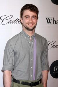 Daniel Radcliffe Vermögen