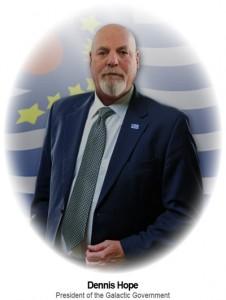 David Hope Vermoegen
